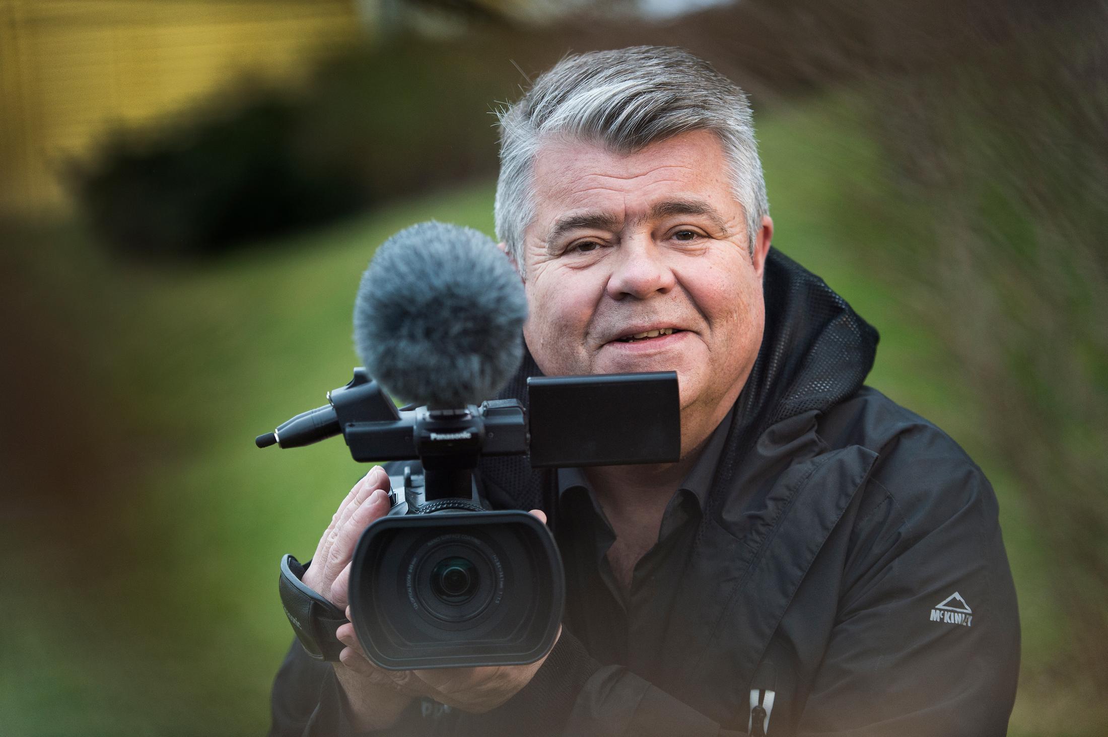 Henrik Pettersson